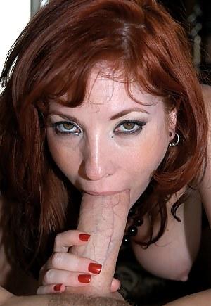 Sexy Moms POV Porn Pictures
