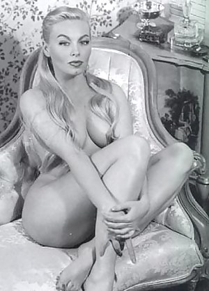 Sexy Moms Vintage Porn Pictures